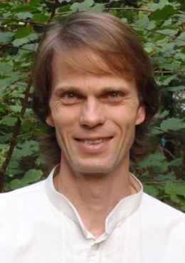 H. Lohmann